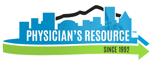Physicians Resource