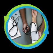 OSHA HIPAA compliance for medical clinics