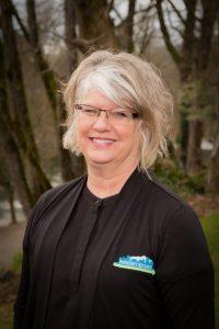 Caryn Nelson-Pringle OSHA HIPAA CPR specialist