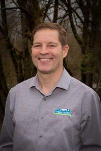 Brian Williams OSHA HIPAA CPR specialist