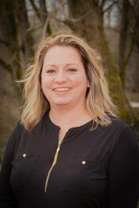 Piper Flett OSHA HIPAA CPR specialist