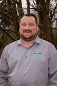 Ryan Allison OSHA HIPAA CPR specialist