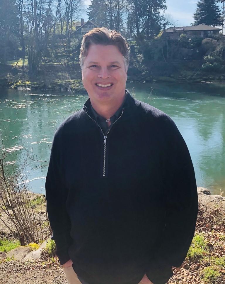 Michael Nuttbrock OSHA HIPAA CPR specialist